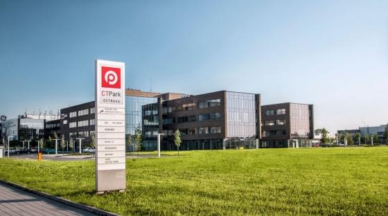 CTP Ostrava 055