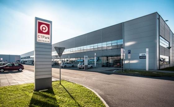 CTP Ostrava 039