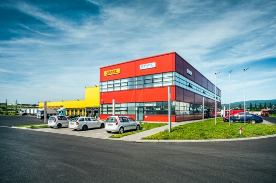CTP Teplice 016